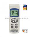 路昌TM-947SD记忆式四通道温度计|温度表