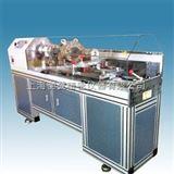 轮毂栓紧固件螺纹摩擦系数试验机优质供应