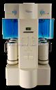 高性能全自动六站气体吸附分析仪