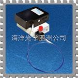 HR4000CG光谱仪