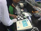 面包水活度检测仪厂商,技术参数