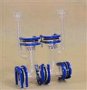 CEL-HT3光电反应器