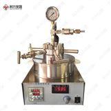 上海科兴微型台式高压反应釜