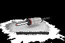 MARPOSS马波斯高精度可触式探头T25P
