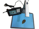 LAM-C智能拍照式叶面积测定仪 叶面测试仪