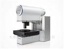 奥林巴斯数码显微镜