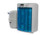 UPT经典系列超纯水机
