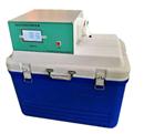 ETC-8000D全自动水质采样器