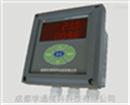 DD-7102D智能在线电阻率仪