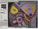 徕卡显微镜软件交互测量模块
