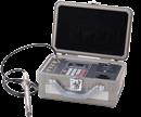 CST800E腐蚀测试仪 土壤/水腐蚀监测