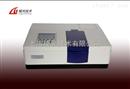 UV1900系列双光束紫外可见分光光度计