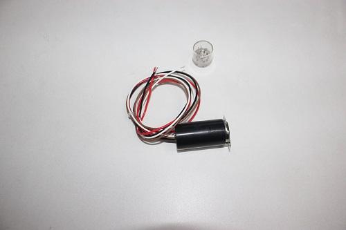 动力电池冰火两重天:加速扩产背后难掩深度整合