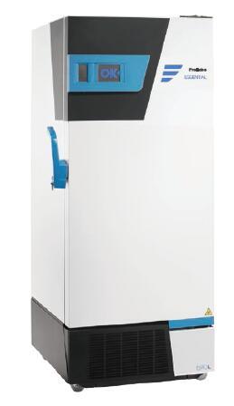 造成低温环境试验箱温差大的六种原因解析